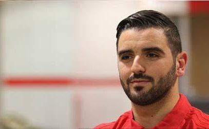 Alim Ozturk Sunderland blog