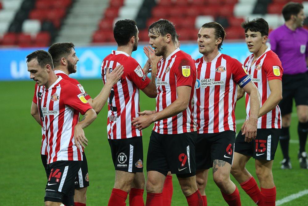 Sanderson Signs Sunderland blog