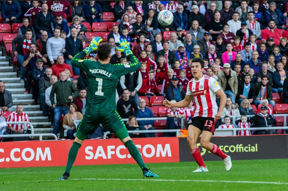 o9-mystery-goal-Sunderland-blog