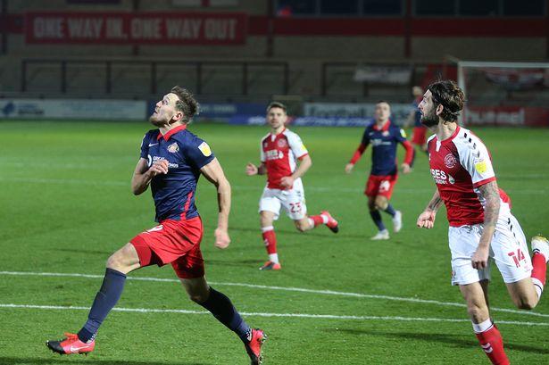 Wyke Goal Again Sunderland blog