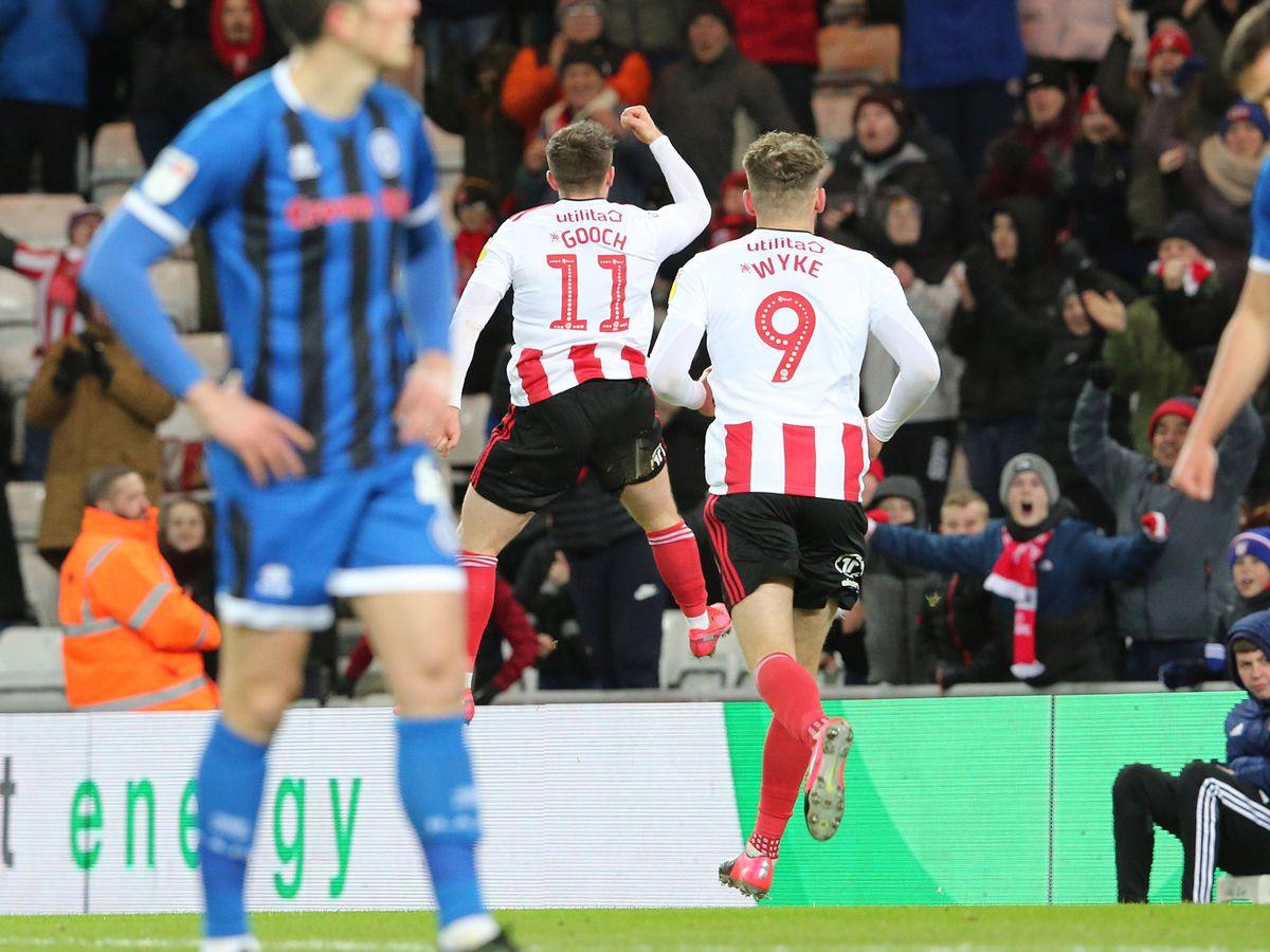Rochdale preview Sunderland blog