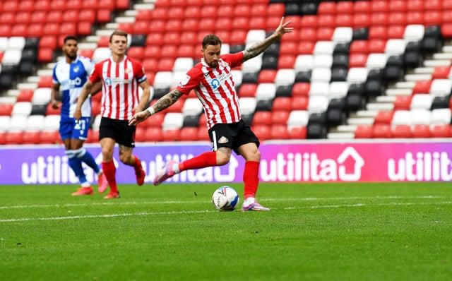 Bristol Rovers Preview Sunderland blog